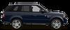 Land Rover Range Rover Sport SUV VP 5 portes