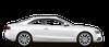 Audi A5 coupé 2 porte
