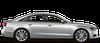 Audi A6 berlina 3 vol. 4 porte