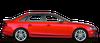 Audi S4 berlina 3 vol. 4 porte