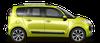 Citroën C3 Picasso 1.6 e-HDi 90 CMP-6 Seduction 5 porte