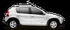 Dacia Sandero 1.2 Ambiance 5 porte