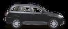 DR DR5 SUV 5 porte