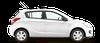 Hyundai i20 berlina 2 vol. 5 porte