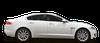 Jaguar XF 2.0 Business Edition 4 porte