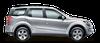 Mahindra XUV500 SUV 5 porte