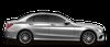 Mercedes-Benz Classe C berlina 3 vol. 4 porte