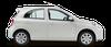 Nissan Micra berlina 2 vol. 5 porte