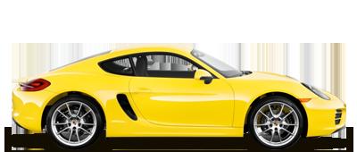 V12 Vantage Coupé