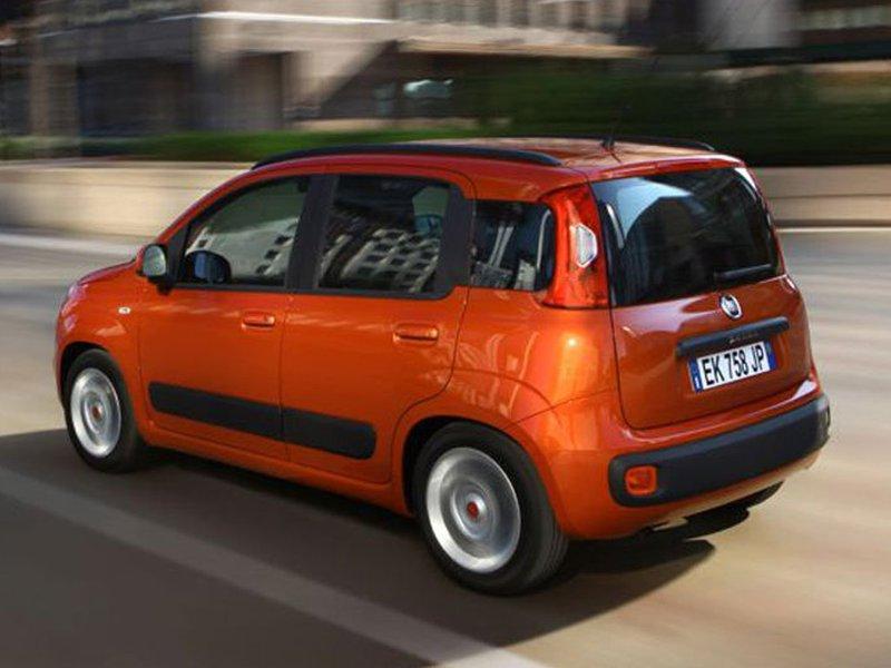 Annunci auto usate roma da privati - Auto usate porta portese roma ...