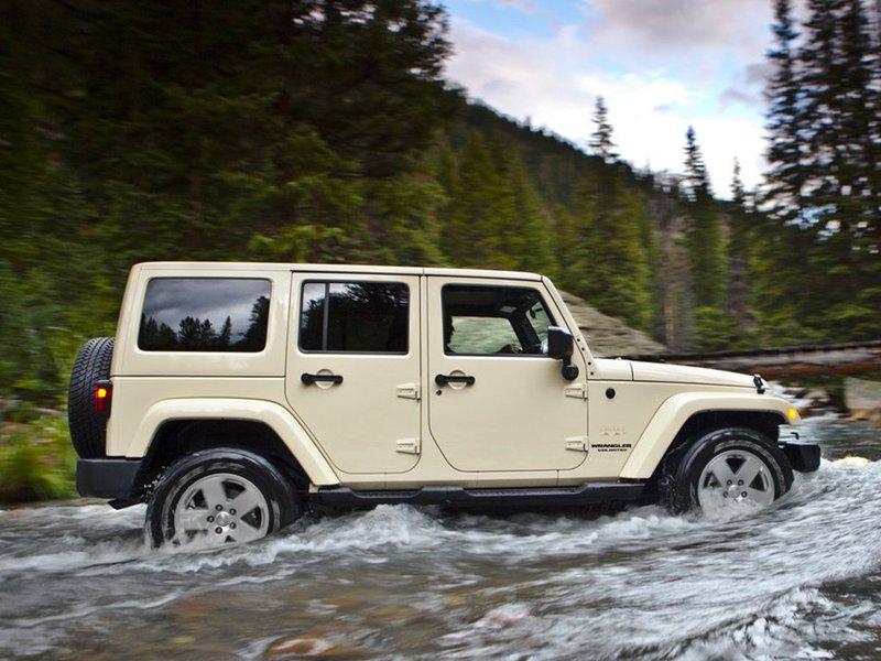 auto nuove jeep wrangler concessionaria ufficiale jeep a brescia cremona mantova gruppo bossoni