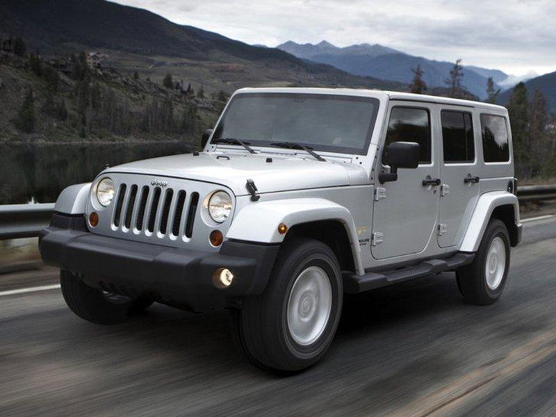 auto nuove jeep wrangler concessionaria ufficiale jeep a brescia cremona mantova gruppo bossoni. Black Bedroom Furniture Sets. Home Design Ideas