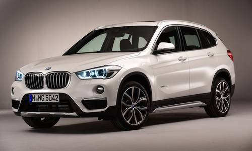 bmw x1 sdrive18i xline. Black Bedroom Furniture Sets. Home Design Ideas