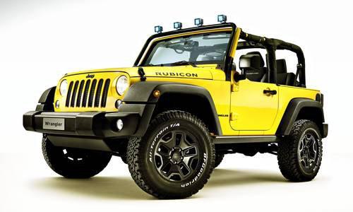 neuwagenkonfigurator jeep wrangler und preisliste 2017. Black Bedroom Furniture Sets. Home Design Ideas