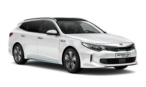 neuwagenkonfigurator kia optima sportswagon plug in hybrid. Black Bedroom Furniture Sets. Home Design Ideas