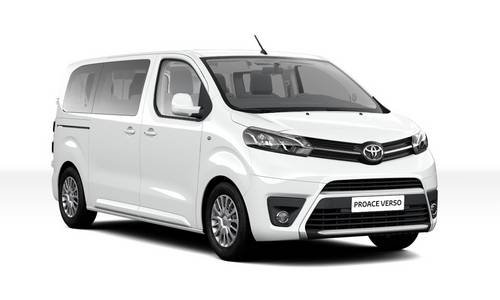 toyota proace verso 4 t rer 1 5 l d 4d compact shuttle. Black Bedroom Furniture Sets. Home Design Ideas