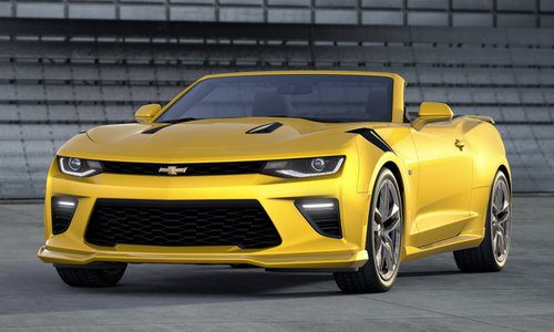 configurateur nouvelle chevrolet camaro cabrio et listing des prix 2019. Black Bedroom Furniture Sets. Home Design Ideas