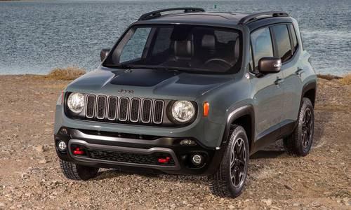 configurateur nouvelle jeep renegade et listing des prix 2018. Black Bedroom Furniture Sets. Home Design Ideas