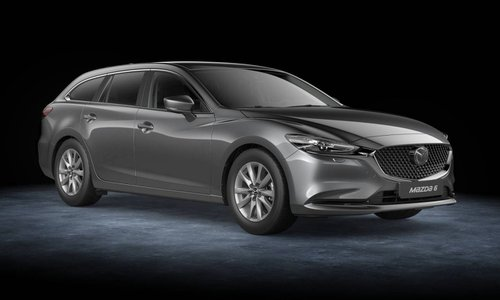 configurateur nouvelle mazda mazda6 break et listing des. Black Bedroom Furniture Sets. Home Design Ideas