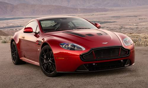 new aston martin v12 vantage s car configurator and price list 2018. Black Bedroom Furniture Sets. Home Design Ideas