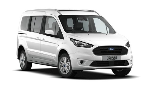 ford configurator and price list for the new grand tourneo. Black Bedroom Furniture Sets. Home Design Ideas