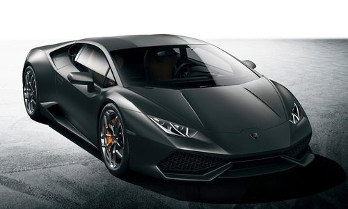 new lamborghini huracan car configurator and price list 2018. Black Bedroom Furniture Sets. Home Design Ideas