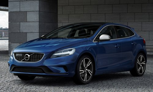 volvo v40 d3 r design manual rh drivek co uk volvo penta d3 evc manual volvo penta d3 220 manual
