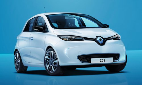 renault zoe zoe life q90 flex. Black Bedroom Furniture Sets. Home Design Ideas