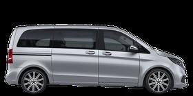 auto vergleich abmessungen technische details merkmale und preise drivek auto vergleich abmessungen technische details merkmale und preise drivek