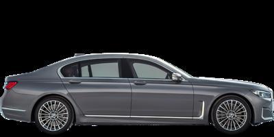 Vergleichen Sie Bmw 7er Limousine Und Mercedes Benz S Klasse