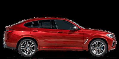 neuwagenkonfigurator bmw x4 und preisliste 2019