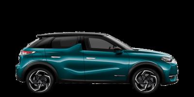 neuwagenkonfigurator volkswagen t roc und preisliste 2019. Black Bedroom Furniture Sets. Home Design Ideas