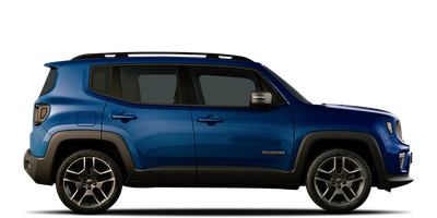 neuwagenkonfigurator jeep der neue renegade und preisliste 2019