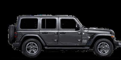 jeep. Black Bedroom Furniture Sets. Home Design Ideas