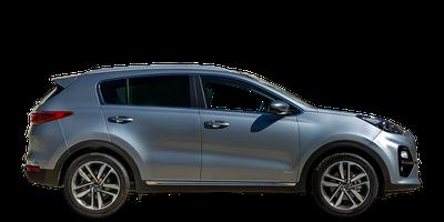 neuwagenkonfigurator kia sportage und preisliste 2019
