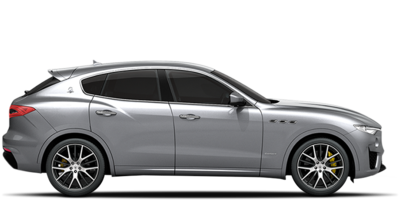 Maserati Levante Q4