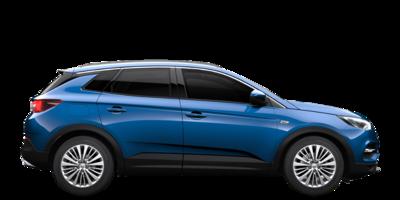 neuwagenkonfigurator seat leon x perience und preisliste 2018. Black Bedroom Furniture Sets. Home Design Ideas