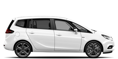 neuwagenkonfigurator opel zafira und preisliste 2019