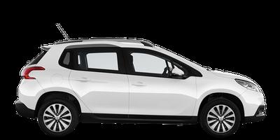 Neuwagenkonfigurator Peugeot 2008 Suv Und Preisliste 2019