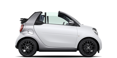neuwagenkonfigurator smart fortwo cabrio und preisliste 2018. Black Bedroom Furniture Sets. Home Design Ideas