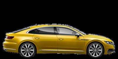 Jacobs Gruppe Offizieller Händler Volkswagen Maserati Seat