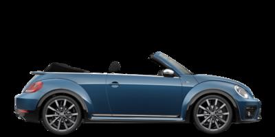 C-Klasse Cabriolet
