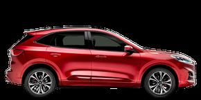 Peugeot 3008 2020 Precios Y Configurador En Drivek