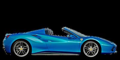 ferrari california with Ferrari on Datei Cyndie Allemann bei GSR 2016 additionally Ferrari Car 2016 further Photos moreover Ferrari furthermore Mirabilandia.