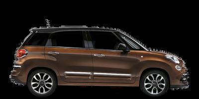 configurador del nuevo volkswagen golf sportsvan y lista. Black Bedroom Furniture Sets. Home Design Ideas
