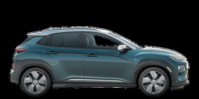 Hyundai Kona Electrico En Oferta Desde 37 300