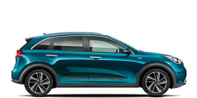 Kia Niro
