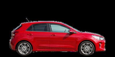 lista de precios 2019 y configurador de coches kia