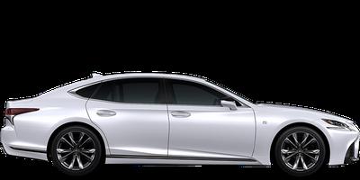 lista de precios 2019 y configurador de coches lexus