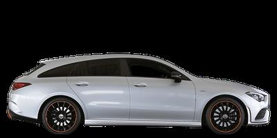 Configurador Mercedes-Benz   Modelos y precios en DriveK